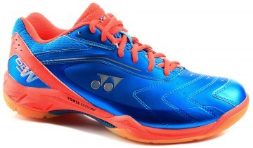 Yonex SHB Power Cushion 65 Wide
